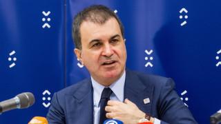 Τουρκικά «πυρά» κατά του Κουρτς για τη συμμετοχή ακροδεξιού κόμματος στην κυβέρνηση