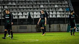 Super League: Νίκη Λεβαδειακού, κορυφή για ΑΕΚ, ΠΑΟΚ