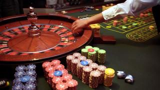 Αντιδρούν Μύκονος, Σαντορίνη και Κρήτη στην αδειοδότηση καζίνο