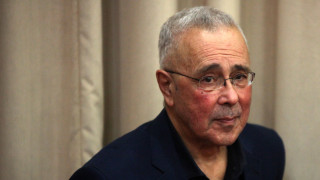 Ζουράρις: Θα ψηφίσω το πολυνομοσχέδιο