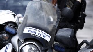 Ένοπλη ληστεία σε υποκατάστημα τράπεζας στην Καλλιθέα