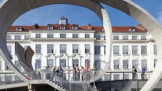 Πρωτοβουλία του Ευρωπαϊκού Ινστιτούτου Επικοινωνίας για Άνεργους Δημοσιογράφους–Στελέχη Επικοινωνίας
