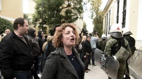 Υπόθεση Δώρας Ζέμπερη: Τι ζήτησε η μητέρα της από τον αρμόδιο ανακριτή