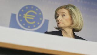 Τι συζητήθηκε στην συνάντηση των Ελλήνων τραπεζιτών με τον SSM