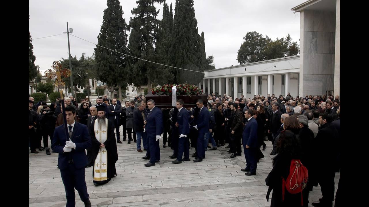 https://cdn.cnngreece.gr/media/news/2018/01/15/113555/photos/snapshot/18952331.JPG