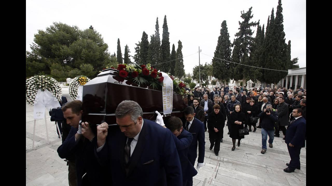 https://cdn.cnngreece.gr/media/news/2018/01/15/113555/photos/snapshot/18952335.JPG