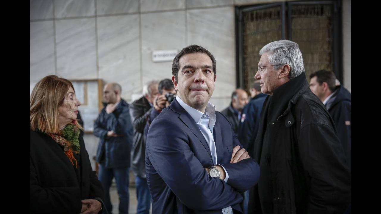 https://cdn.cnngreece.gr/media/news/2018/01/15/113555/photos/snapshot/4343835.jpg