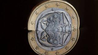 Σημαντική αύξηση του εμπορικού πλεονάσματος της ευρωζώνης παρά την ενίσχυση του ευρώ