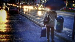 Καιρός: Βροχές και σποραδικές καταιγίδες την Τρίτη