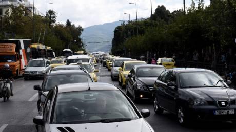 Διπλώματα οδήγησης: Όλες οι αλλαγές στην εξέταση των υποψηφίων οδηγών