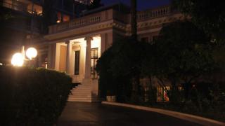 Κυβερνητικές πηγές: Ελπίζουμε το επόμενο κοινοβουλευτικό «ραντεβού» να αφορά την ονομασία της πΓΔΜ