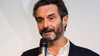 Ιταλία: Έντονες αντιδράσεις από τις δηλώσεις υποψήφιου της κεντροδεξιάς