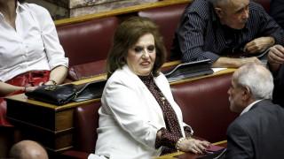 Συνεργάτες Λεβέντη για Μεγαλοοικονόμου: Την απάντηση θα την λάβει στις εκλογές