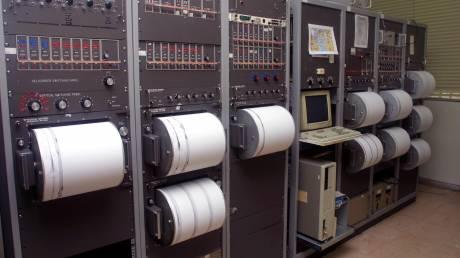 Τι πρέπει να κάνετε σε περίπτωση σεισμού: Χρήσιμος οδηγός αντισεισμικής προστασίας