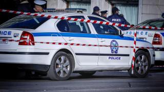 Θεσσαλονίκη: Κρατούσαν ομήρους 13 αλλοδαπούς και ζητούσαν λύτρα για να τους αφήσουν