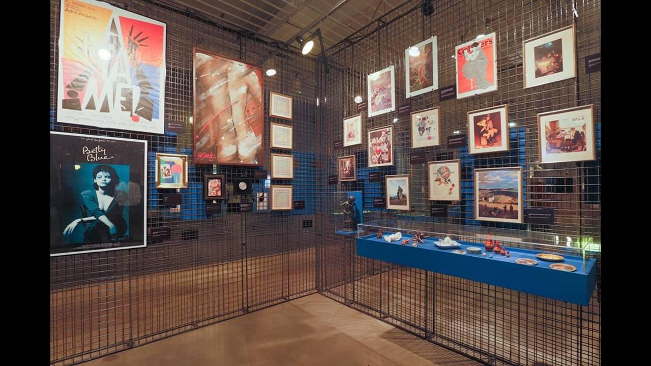https://cdn.cnngreece.gr/media/news/2018/01/16/113659/photos/snapshot/museum-of-image-and-sound2.jpg