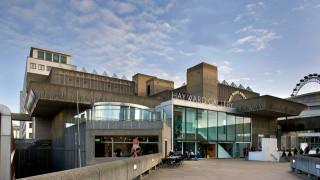 Τα δέκα εντυπωσιακότερα μουσεία που θα ανοίξουν φέτος (pics)