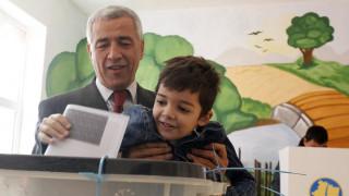 Κόσοβο: Ο αρχηγός του Σερβικού κόμματος έπεσε νεκρός από πυρά αγνώστων