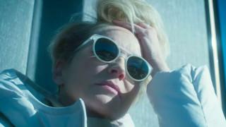 Sharon Stone: η σεξουαλική κακοποίηση, το ανεύρυσμα εγκεφάλου & η επανάσταση της στην οθόνη (vid)