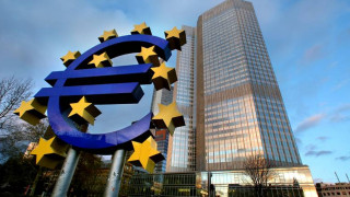Αδυναμίες στη διαχείριση κρίσεων από την ΕΚΤ διαπίστωσε το Ευρωπαϊκό Ελεγκτικό Συνέδριο