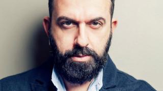 Εθνική Λυρική Σκηνή: ο Kωνσταντίνος Ρήγος νέος διευθυντής του Μπαλέτου