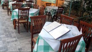 Αυτός ο Καναδός έχει φτιάξει τη λίστα με τις καλύτερες κουζίνες του κόσμου-Πού κατατάσσει την Ελλάδα
