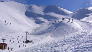 Χειμερινή εξόρμηση στη Νάουσα με τα 3-5 Πηγάδια