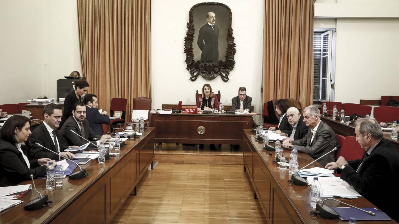 «Μπλόκο» στον διορισμό του νέου προέδρου της ΕΕΤΤ από την αντιπολίτευση
