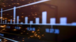 Χρηματιστήριο: Με άνοδο έκλεισε η χρηματιστηριακή αγορά