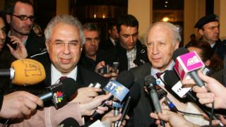 Ονομασία πΓΔΜ: Αντίστροφη μέτρηση για τις συζητήσεις στη Νέα Υόρκη
