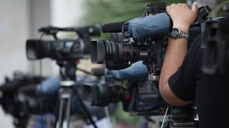 Τηλεοπτικές άδειες: Αποσφραγίστηκαν οι φάκελοι ΣΚΑΪ και Star