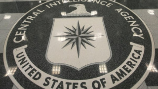 Συνελήφθη πρώην στέλεχος της CIA που κρατούσε σημειώσεις από άκρως απόρρητες πληροφορίες