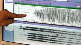 Αμερικανοί επιστήμονες κατέρριψαν έναν διαδεδομένο μύθο για τους μεγάλους σεισμούς