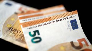 Κοινωνικό Εισόδημα Αλληλεγγύης: Εγκρίθηκε η πληρωμή των δικαιούχων για τον Ιανουάριο