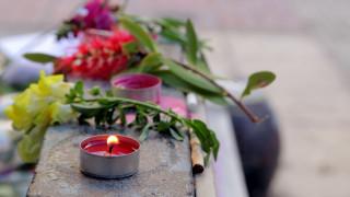 Πέθανε ο έμπορος Γρηγόρης Σαράφης - Πώς το όνομά του έγινε σλόγκαν