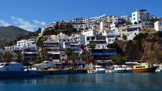 «Αστέρι» της χρονιάς η Κρήτη: Κερδίζει το στοίχημα του τουρισμού