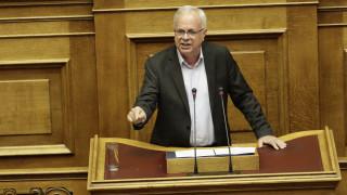 Αποστόλου: Αρχές Φεβρουαρίου θα καταβληθεί στους τευτλοπαραγωγούς η συνδεδεμένη ενίσχυση