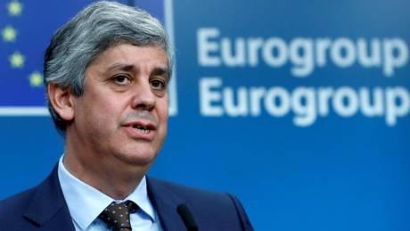 Σεντένο: Είμαστε αισιόδοξοι για την Ελλάδα