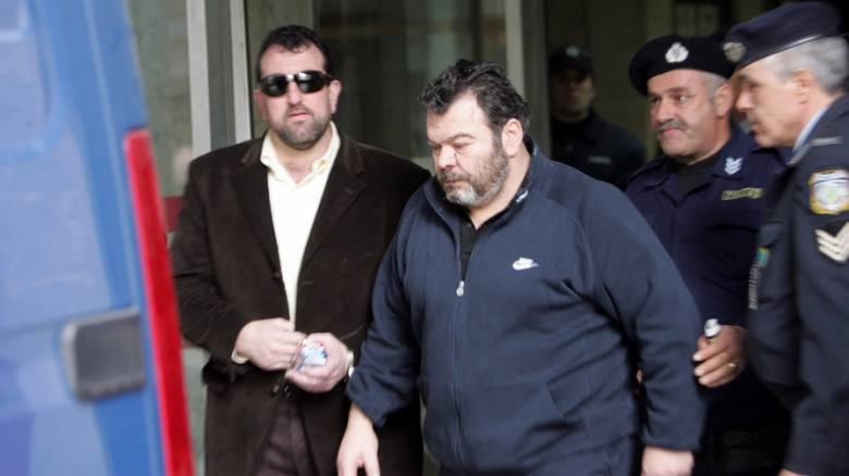Σκότωσαν με καλάσνικοφ τον Βασίλη Στεφανάκο