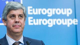 Σεντένο: Κίνητρα στην Ελλάδα για συνέχιση των μεταρρυθμίσεων μετά το Μνημόνιο