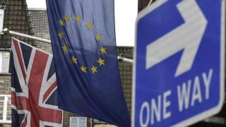 Βρετανία: Εγκρίθηκε το νομοσχέδιο για το Brexit από τη Βουλή των Κοινοτήτων