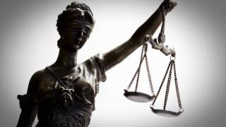 Ενστάσεις της Ελληνικής Ένωσης για τα Δικαιώματα του Ανθρώπου για την υποχρεωτική διαμεσολάβηση