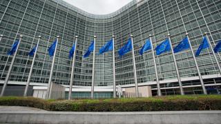 Ενιαίο πλαφόν στον ΦΠΑ προωθεί η Ευρωπαϊκή Επιτροπή