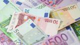 Στα 16.294 ευρώ το κατά κεφαλή ΑΕΠ το 2015