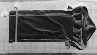 Black Nylon: αρχιτέκτονες & designers κάνουν επανάσταση στο στιλ της Prada
