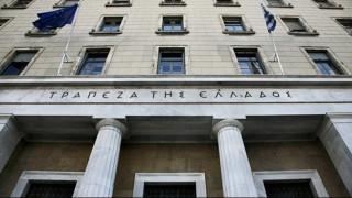 Επίσπευση της πώλησης δανείων ζητά η Τράπεζα της Ελλάδος
