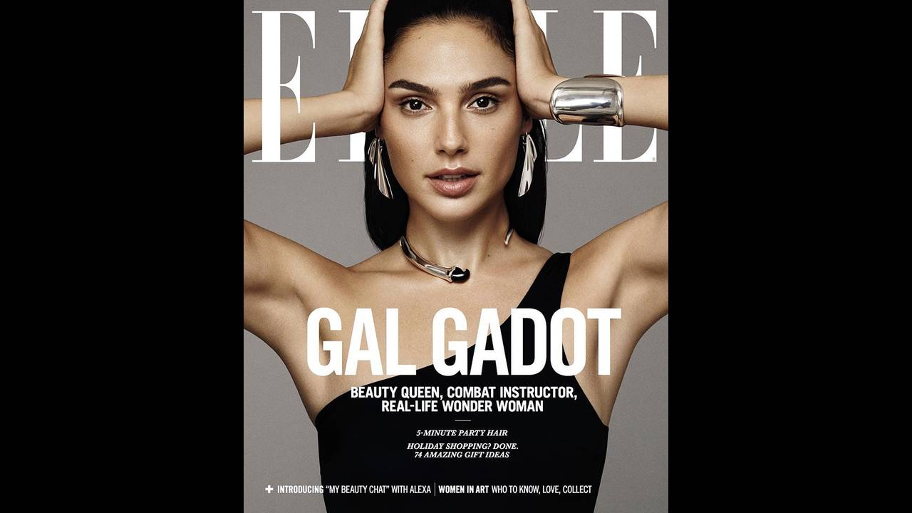 https://cdn.cnngreece.gr/media/news/2018/01/18/113980/photos/snapshot/Gal-Gadot-Actress01.jpg
