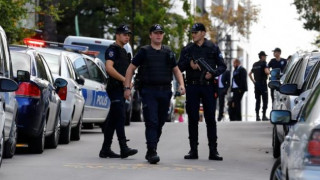 Τουρκία: Έρευνα των αρχών μετά την αποκάλυψη σκανδάλου με εγκυμοσύνες έφηβων κοριτσιών