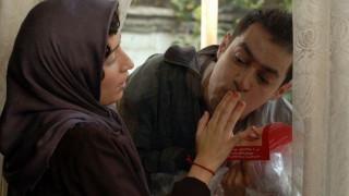 Ημέρες Ιρανικού Κινηματογράφου: Για πρώτη φορά στην Αθήνα