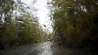 Καιρός: Γενικά αίθριος ο καιρός την Παρασκευή - Τοπικές βροχές